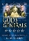 DVD-Gods Generals Collection (12 DVD)