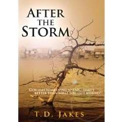 DVD-After The Storm (3 DVD)