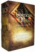DVD-American Heritage Series Boxed Set (10 DVD)