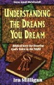 Understanding The Dreams You Dream V1
