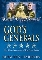 DVD-Gods Generals V06/Smith Wigglesworth