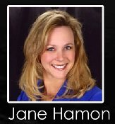Diggig New Wells MP3 Download Jane Hamon