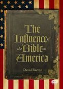 The Influence of the Bible on America (2 CD Set)
