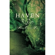 Haven by Melody Campbell Ball