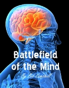 Battlefield of the Mind by Bob Campbell
