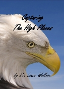 Capturing The High Places (2 CDs)