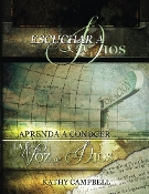 Escuchar a Dios (Hearing God) Spanish Edition by Kathy Campbell